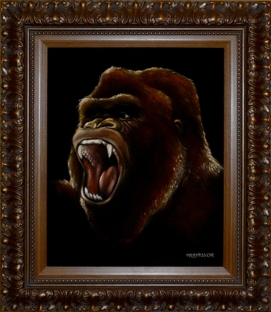 Beast_web