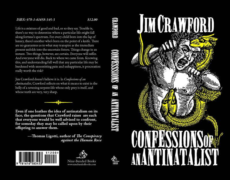 ConfessionsAnti Full cover 3-15-10JPEG