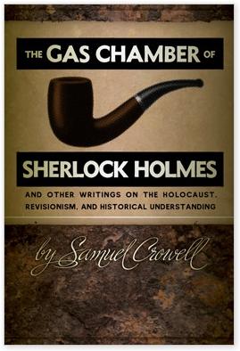 SherlockFront