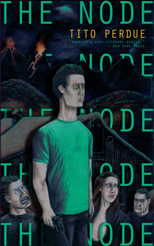 The_node_large