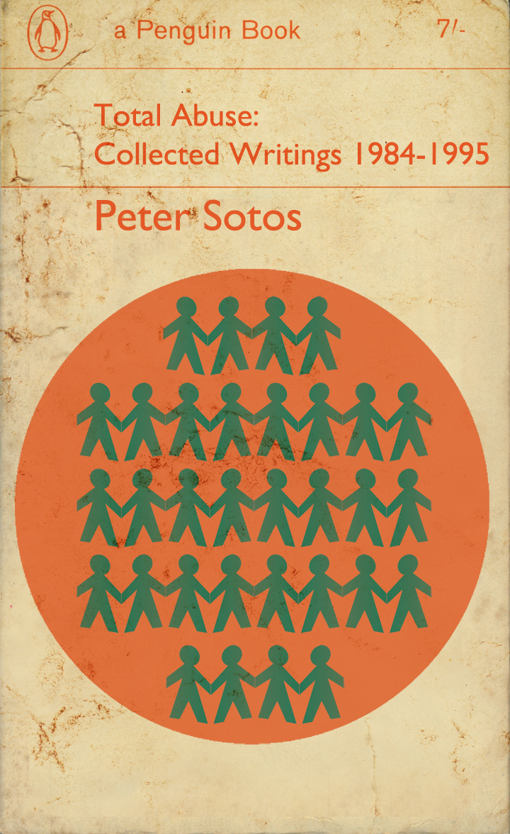 Penguin-peter-sotos
