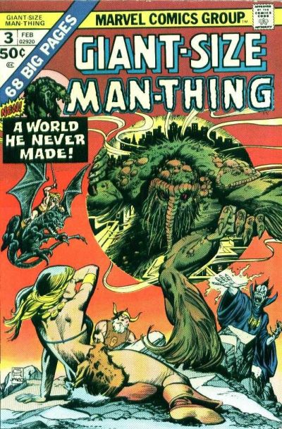 Giant-Size_Man-Thing_3