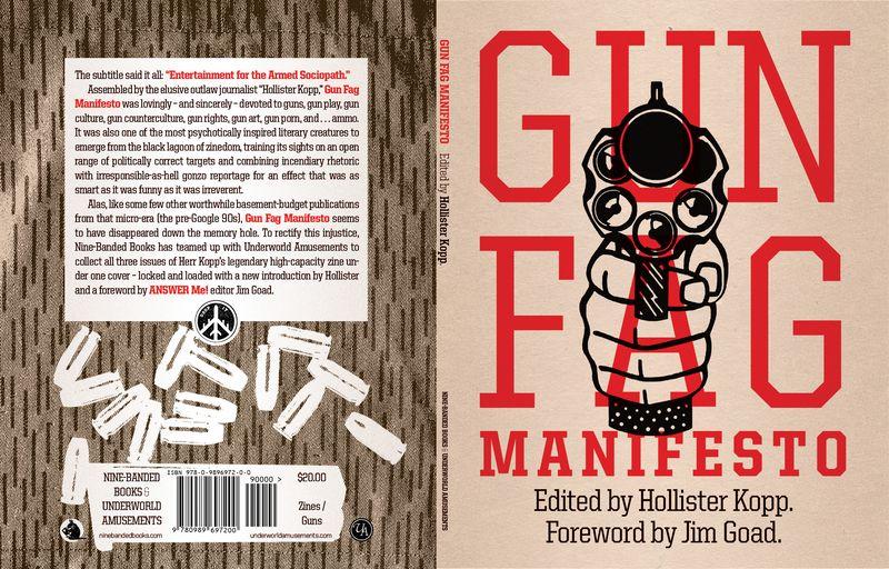 GUNFAG-COVER-11-29 (2)