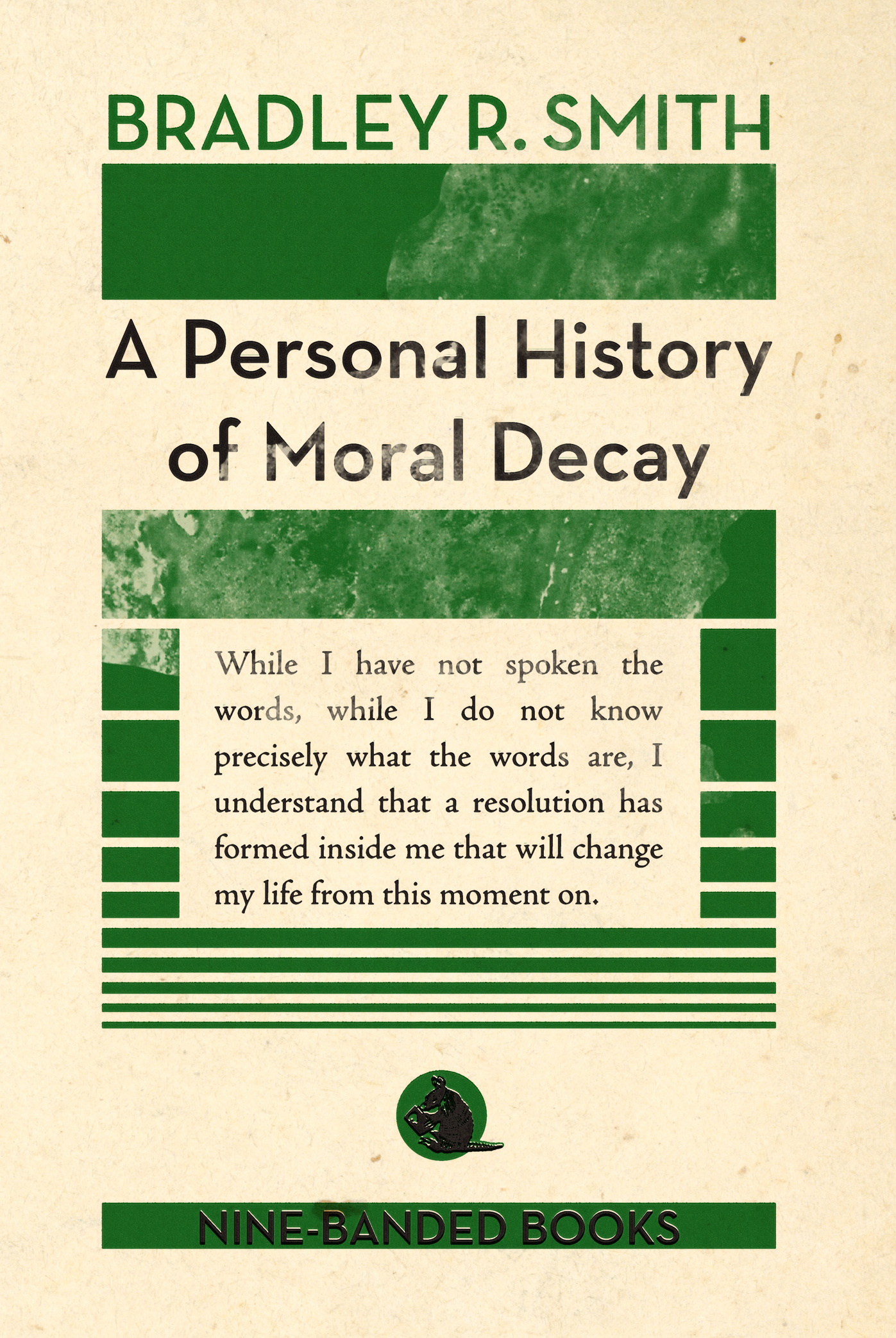 The hoover hog a personal history of a personal history of moral decay malvernweather Images