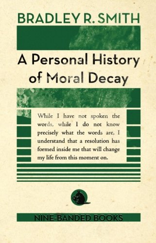 Moral Decay FrontCover JPEG